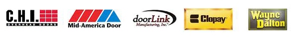 Farmington Garage Door Repair
