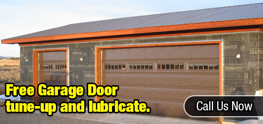 Premier Garage Door Repair Farmington Ct 860 920 5849